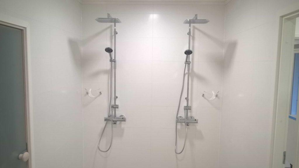 moderni suihku etelä-pohjanmaa märkätilojen remontointi etelä-pohjanmaa